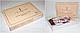 Полуторное постельное белье 3Д Микросатин Амур, фото 2