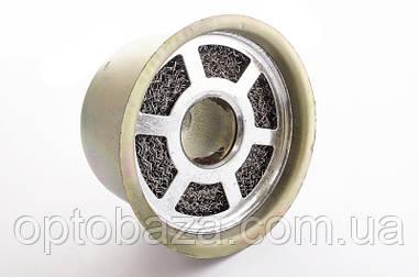 Фільтруючий елемент (повітряний) для дизельного мотоблоку серії 195N
