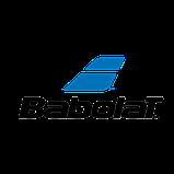 Бадмінтонний ракетка BABOLAT SATELITE TOUCH TJ UNSTR (602270/156), фото 2
