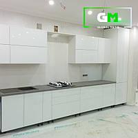 Кухня, кухонная мебель под заказ