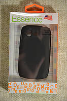 Чехол Накладка Essence Harrison Samsung Galaxy Y Plus GT-S5303 Pocket Duos