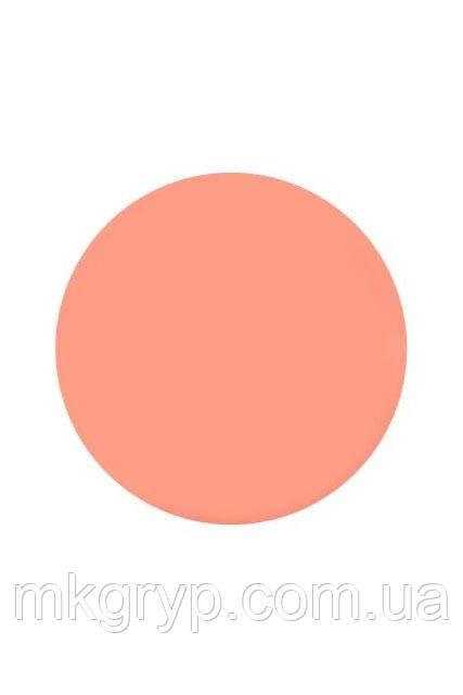 Гель-лак для  ногтей  SALON PROFESSIONAL № 174 (CША) нежный персик, эмаль