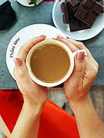 Кофе в зернах свежеобжаренный Mexico SHG EP Esmeralda (Мексика  SHG EP Эсмеральда)