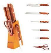 Набор ножей Maestro MR-1401