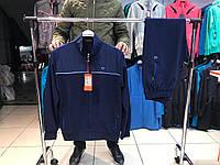 Спортивный трикотажный костюм на мужчин пр-во Турция т.м. PIYERA 7359g