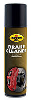 Очиститель Kroon Oil Brake Cleaner 500мл