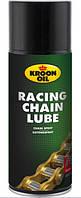Смазка для цепей мотоциклов Kroon Oil Racing Chainlube Light 400мл