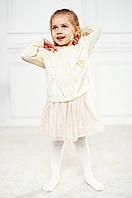 5012e501816 Кофта для Девочки на Пуговицах — Купить Недорого у Проверенных ...