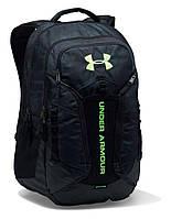 Рюкзак спортивный Under Armour UA Contender Backpack 2c01abeb437f5