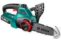 Аккумуляторная цепная пила Bosch UniversalChain 18 (06008B8000)