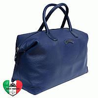671e5b6d0eda Объемная женская сумка в Украине. Сравнить цены, купить ...