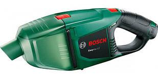 Аккумуляторный пылесос Bosch EasyVac 12 (06033D0001)