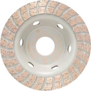 Алмазный чашечный шлифкруг Bosch Standard, 105x22,23x3 мм (2608603312)