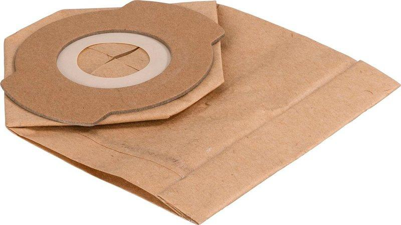 Бумажные мешки Bosch для EasyVac 3, 5 шт (2609256F34)