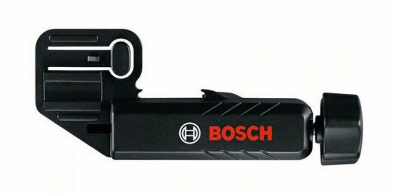 Держатель Bosch для приемников LR 6 и LR 7 (1608M00C1L)