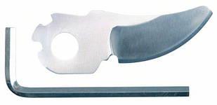 Запасной нож Bosch EasyPrune (F016800475)