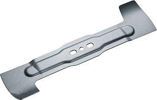 Запасной нож для аккумуляторной газонокосилки Bosch Rotak 32 (F016800332)