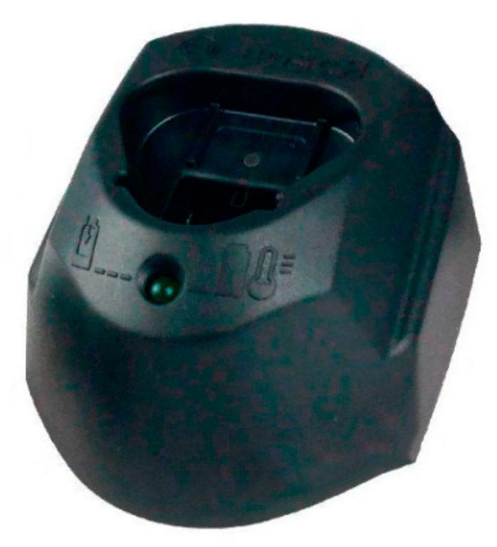 Зарядное устройство Bosch GAL 1110 CV 12V (2609120553)