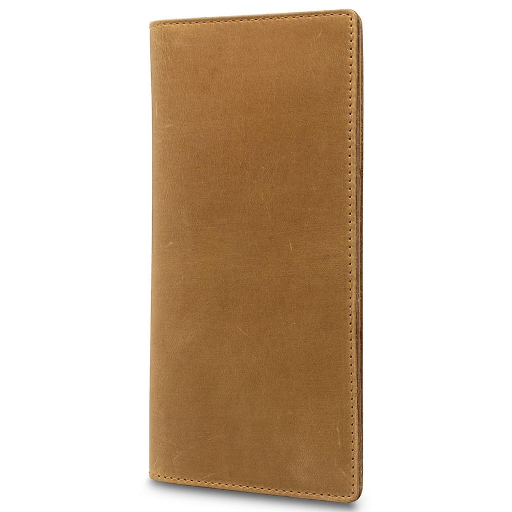 Бумажник Shabby Dingo