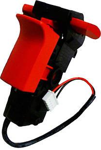 Кнопка для лобзика Bosch GST (2607200669)