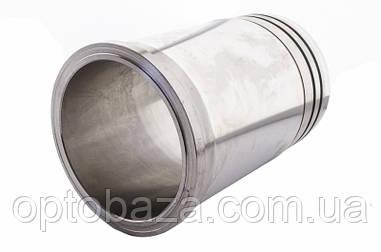 Гільза циліндра (95 мм) для дизельного мотоблоку серії 195N