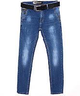 6d0dafe8a60 8095 Resalsa джинсы мужские с косым карманом и царапками весенние  стрейчевые (30-38