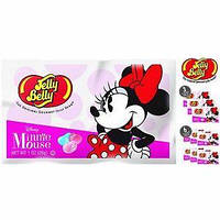 Jelly Belly Minnie Mouse 28 g