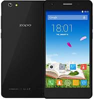 Zopo ZP720 Focus