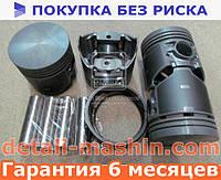 Поршни (поршневая) ВАЗ 2101 2102 2103 2104 2105 2106 2107 d=76,0 гр.B М/К Black Edition/EXPERT МД Кострома