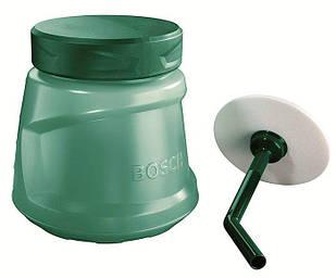 Контейнер для краски Bosch, 800 мл (1600Z0000K)