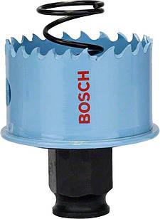 Коронка по металу Bosch Sheet Metal 48 мм (2608584795)