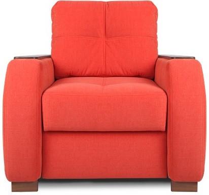 """Кресло """"Сиэтл TM """"Dommino"""""""