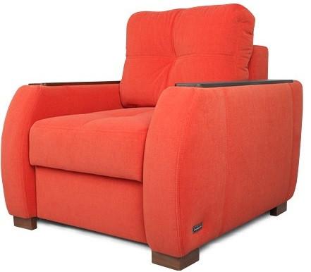 """Кресло """"Сиэтл TM """"Dommino"""", фото 1"""