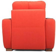 """Кресло """"Сиэтл TM """"Dommino"""", фото 3"""