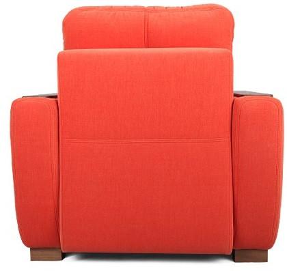 """Кресло """"Сиэтл TM """"Dommino"""", фото 5"""