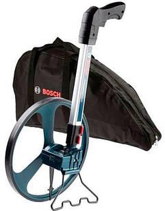 Курвиметр Bosch GWM 32 + сумка (0601074000)