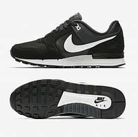 e270c7a5 Nike Pegasus в Украине. Сравнить цены, купить потребительские товары ...
