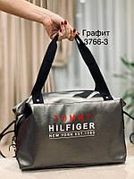 0805dba5bf97 Качественные реплики на сумки известных брендов