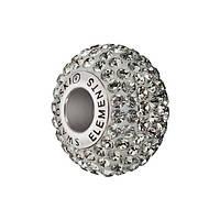 Бусины Сваровски crystals 81101 Black Diamond (215)