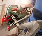Лобзиковая пила Bosch AdvancedCut 50 (06033C8120), фото 4