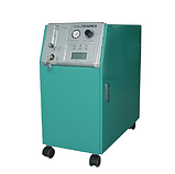 Кисневий концентратор LF-L-10A, фото 2