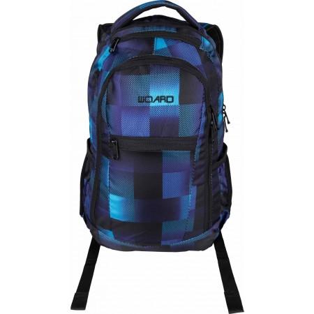 Рюкзак міський Willard CHIP 22