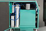 Кисневий концентратор LF-L-10A, фото 7