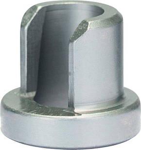 Матрица для Bosch GNA 16 (2608639028)