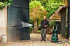 Мойка высокого давления Bosch AdvancedAquatak 150 (06008A7700), фото 3