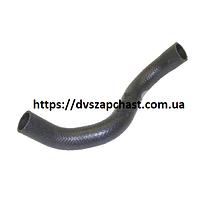 Патрубок радиатора нижний погрузчика KOMATSU FD20~30-16 (Двигатель 4D94LE) 3EB0452120
