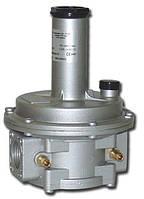 Регулятор давления газа FRG/2MC 1 bar (выход 9÷28 mbar) DN15, муфтовое соед. MADAS (Италия)