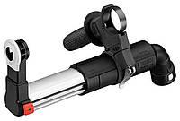 Насадка для пылеудаления Bosch GDE 16 Plus (1600A0015Z)