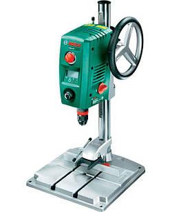 Настольный сверлильный станок Bosch PBD 40 (0603B07000)