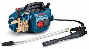 Очиститель высокого давления Bosch GHP 5-13 C (0600910000)